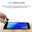 For-Samsung-Galaxy-J7-2018-J7-Star-J7-Refine-Tempered-Glass-Screen-Protector thumbnail 4