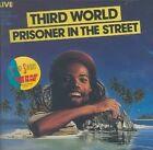 Prisoner in the Street by Third World (CD, Jul-1999, Island (Label))