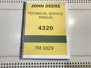 Sel John Deere 4320 Wiring Diagram. . Wiring Diagram Jd Wiring Diagram on