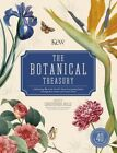 Botanical Treasury, The: Celebrating 40 of the World's Most Fascinating Plants by Christopher Mills (Multiple copy pack, 2016)