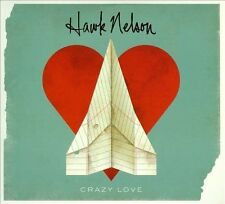 Crazy Love & The Light Sides