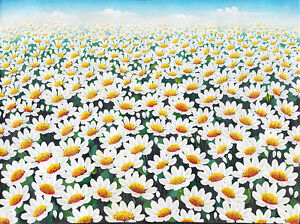 Hand-painting-Flower-Field-270