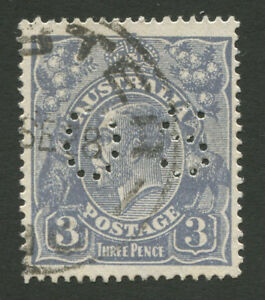 KGV-Small-Multi-Wmk-Perf-14-3d-Blue-SG-90-perforated-039-OS-039-Type-A