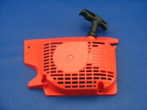 Pull-Starter-Pull-Starter-for-Timberwolf-CS5800-Chainsaw-Chainsaw
