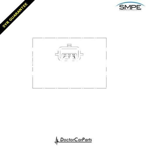 /> 12 1.6 ESSENCE E11 NE11 HR16DE SMP Crank shaft SENSOR pour NISSAN NOTE E11 06