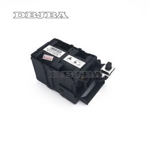 New-laptop-Cooling-Fan-for-HP-654752-002-667882-001-697183-002-697183-001-Fan