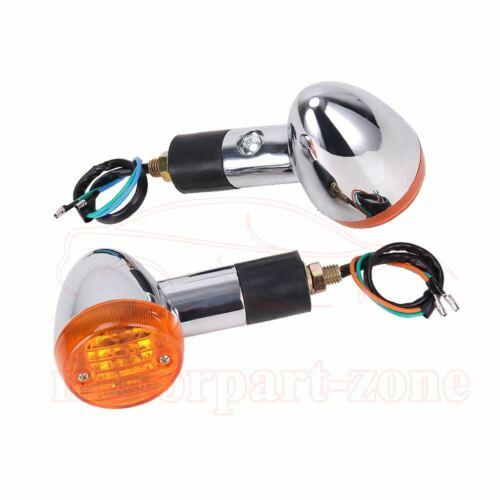Motorcycle Lighting & Indicators Other Motorcycle Lighting ...