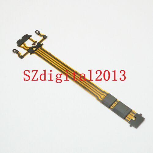 NEW Flash Lamp Flex Cable for SONY A5000 A5100 NEX-3N Digital Camera Repair Part