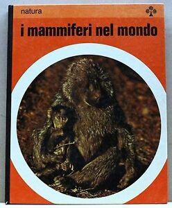 I-MAMMIFERI-NEL-MONDO-Natura-Libro