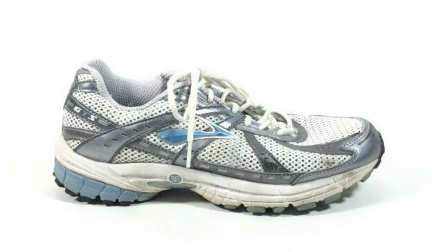 c4cc1032357 Brooks Adrenaline GTS 10 Women s Running Shoe for sale online