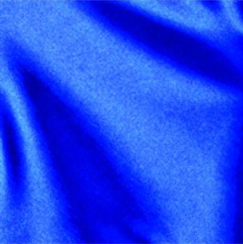 Negligee Satin Nachthemd mit Spitze S M L XL 2XL verschiedene Farben