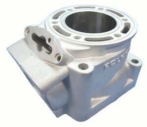 Re-Plated-66mm-Std-POLARIS-440-Cylindre-3021121-2000-00-XC-Sp-Xcsp