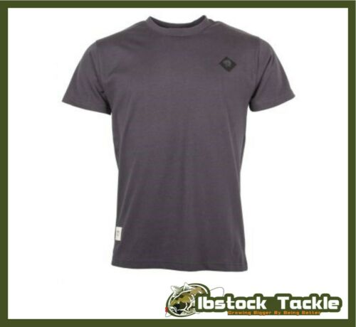 Nash Street Grey Edition T-Shirt
