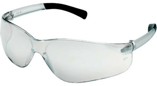 Crews Bearkat MINI SIZE Safety Glasses Great 4 Smaller Faces ANSI Approved!