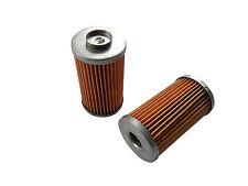 LPG Autogas Filtereinsatz JTG ICOM Gasfilter CI-223 Filtereinsatz  (FF223)