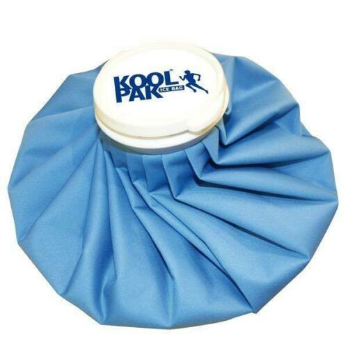 Bruise Koolpak Ice Bag 23cm cornerman Boxing