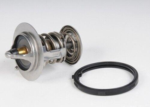 Engine Coolant Thermostat Kit ACDelco GM Original Equipment 131-160