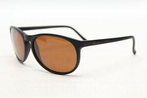 Smith-Action-Optics-Tailwater-Sunglasses-Black-Frames-Amber-Lens