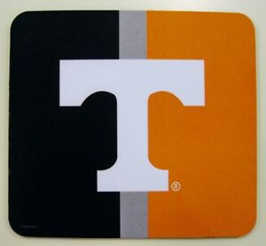 Tennessee-University-NCAA-College-Computer-Mousepad