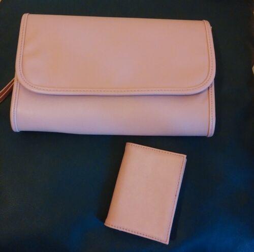 Abbigliamento Donna Accessori Occasione Offerta Nuovo Avon Borsa Moda Portacarte UZawqnxU7f