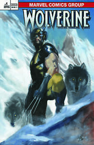 Return-Of-Wolverine-Classic-Trade-Variant-issue-1-Limited-to-600-Copies
