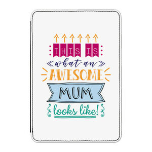 This-Is-What-an-Awesome-mamma-si-presenta-COME-CUSTODIA-COVER-per-Kindle