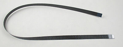 V3 Fat PS2 Playstation 2 Reset Eject Cable Repair Part SCPH-30000 series - LONG