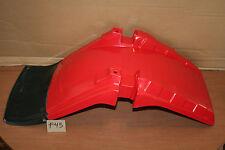 1985 Honda ATC 250ES Big Red Front Plastic Fender OEM 85 A