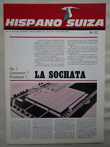 11//1985 SNECMA INFORMATIONS 297 MOTEUR AVIATION 1000ème CFM56 ENGINE SOCHATA