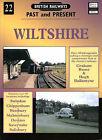 Wiltshire by Graham Roose, Hugh Ballantyne (Paperback, 1994)