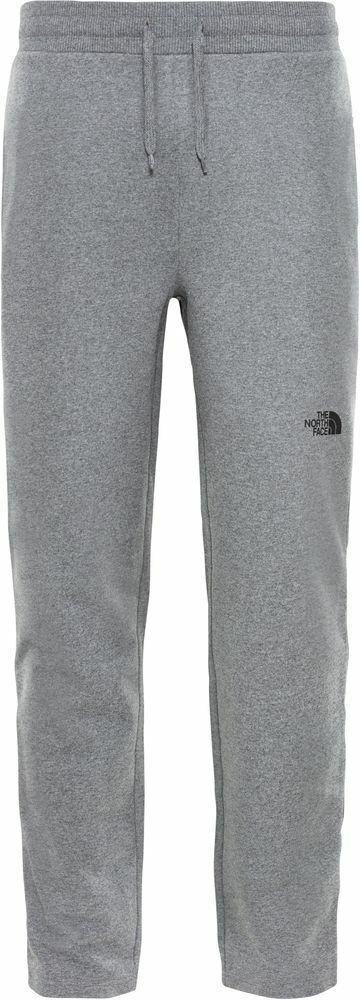 The NORTH FACE STANDARD LIGHT t93rz3dyy Allenamento Pantaloni Sweatpants Pantaloni Uomo Nuovi