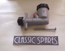 LOTUS SEVEN SERIES 2 1960-1967 NEW CLUTCH MASTER CYLINDER (JN511)