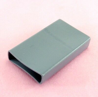 TO-3P TO-247 Tapa de arranque de silicona térmica conducción Transistor Pad Aislamiento
