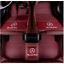 For-Mercedes-Benz-A-B-C-E-G-S-R-ML-CLA-CLS-GL-GLA-GLC-GLE-GLK-SLK-AMG-Floor-Mats miniature 5