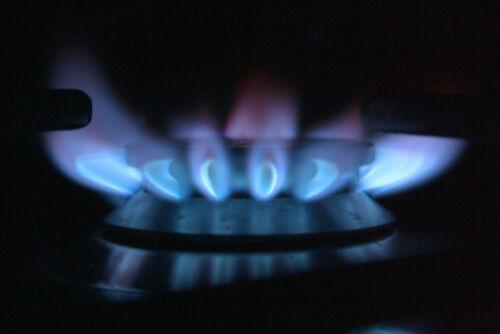 gaz plaque de cuisson vitrocéramique 75 GAZ Herdset Bosch autosuffisantes auto-épuration Four