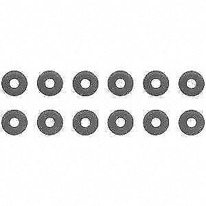 Fel-Pro ES72768 Valve Cover Grommet