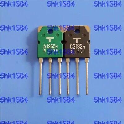 PT501A TO-18 tipo Fototransistor IC 1 un