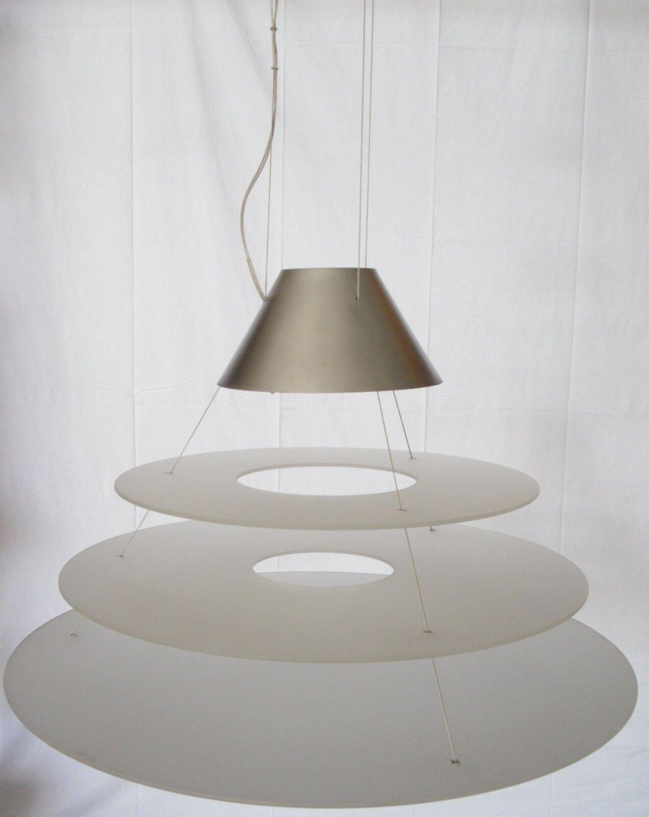Faretti E Spot Da Soffitto philips 3er set led lampada da incasso bianco dimmerabile