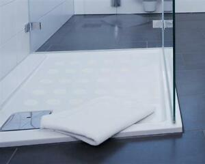 54 antirutsch pad s 3 cm dusche antirutschmatte anti rutsch rutschfeste sticker ebay. Black Bedroom Furniture Sets. Home Design Ideas