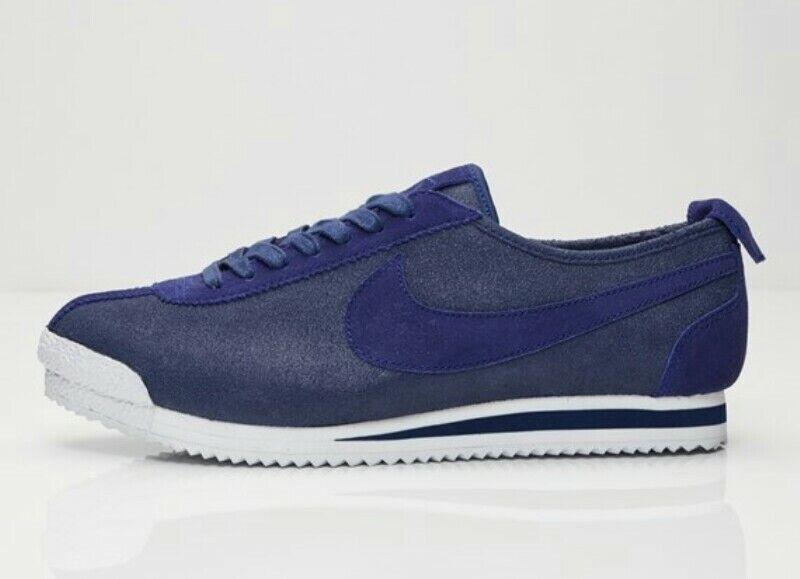 Nike Cortez'72 - 863173 863173 863173 400 cd8e35