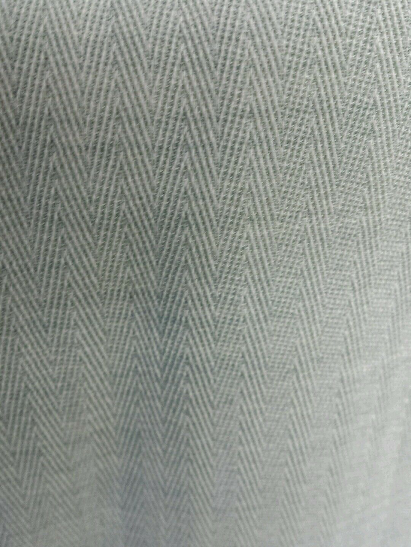 REED HILL Ladies Saddleseat Day Coat LIGHT GREEN Herringbone Polyester size 10