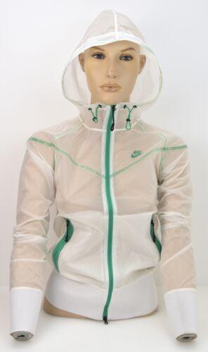 impermᄄᆭable femmeprintempsstyle casual Nike pour en nylonart Veste MVpGSUqz