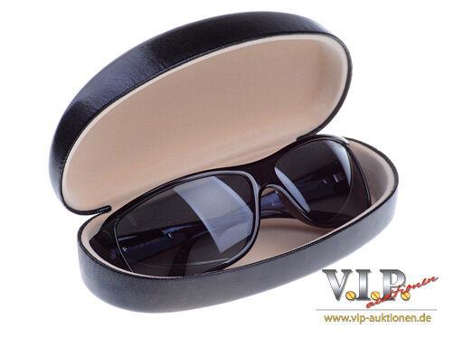 St.Dupont Sunglasses Glasses Sunglasses Eyewear Occhiali Lunettes de Soleil *New