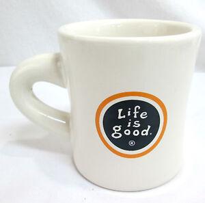 Coffee-Mug-Life-is-Good-Do-What-You-Like-Like-What-You-Do-Ceramic-3-5-diam