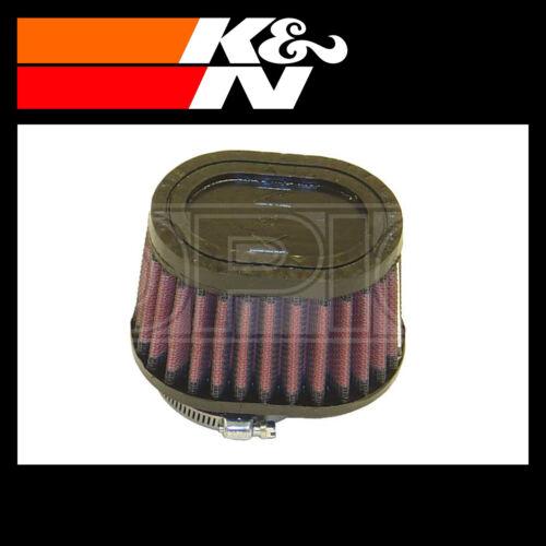 Universal Rubber Filter K/&N RU-1820 Air Filter K and N Part