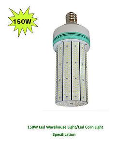 750W-Equivalent-LESON-150W-E39-E40-Mogul-Base-Daylight-LED-Corn-Light-Bulb