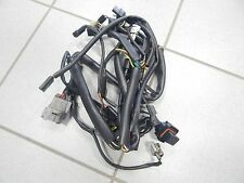 ARCTIC CAT SNOWMOBILE 2005 FIRECAT 600 700 EFI MAIN WIRE HARNESS 1686-008