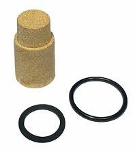 Sellerocity Kit Element /& O-Ring Seal Arrow Pneumatic Filter Part EK9074 20 Micron for Models 9074 9076