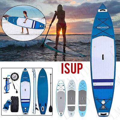 10x Hand Schraube und Plättchen US Box Finne SUP Surfboard Longboard Malibu