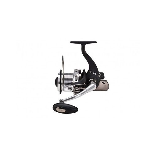 MULINELLO TICA GALANT LONG CAST 8000 7RRB+1RB MAX DRAG10KG